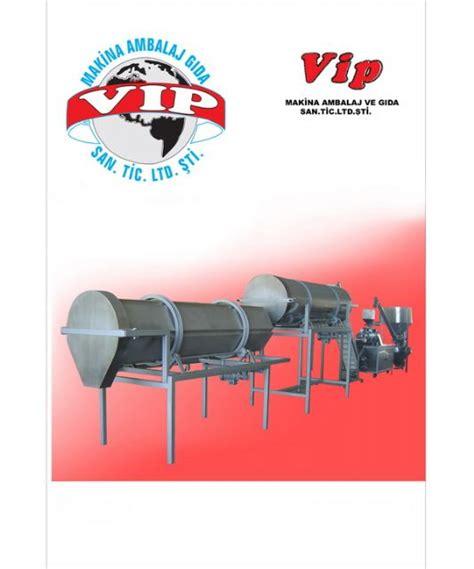Ambalaj Ve Gda San Tic Ltd Ti Eskiehir Merkez Gda Makineleri | vip makina ambalaj ve gda san tic ltd ti eskiehir
