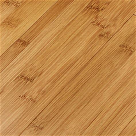 engineered hardwood floors lowes engineered hardwood floors