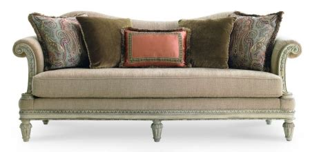 decorium sofa decorium leather sofa refil sofa