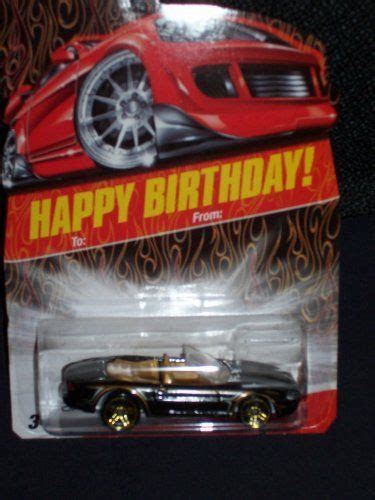 Promo Diecast Hotwheels Wheels Hw Jaguar Xk8 Merah 1000 images about wheels that are worth big bucks if you can find them on
