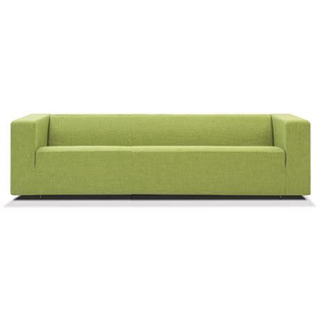 sofa float float sofa 3 seater offecct objets bim gratuits pour
