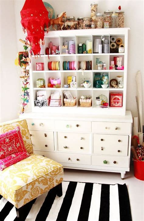 and craft ideas for room decoration craft room inspiration creating how to s