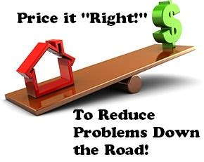 home value what is assessed home value