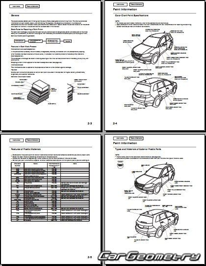 car repair manuals download 2012 acura rdx spare parts catalogs service manual free car manuals to download 2012 acura