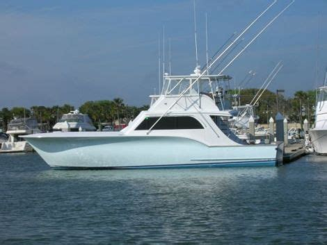 sport fishing boats for sale by owner in florida sport fishing boats for sale by owner html autos post