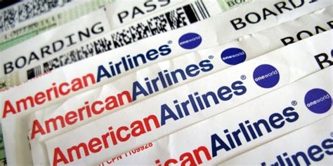 Do Airlines Sell Gift Cards - credit card hack how to sell your barclaycard travel miles