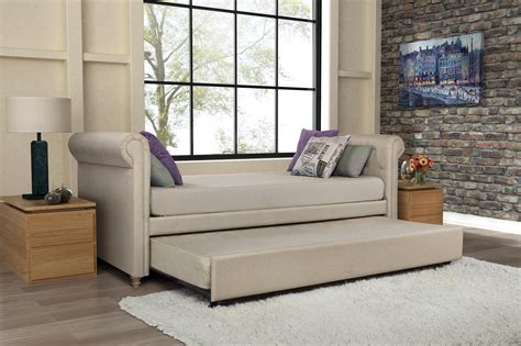 Cost Plus Bedroom Furniture Spin Prod 1326194812 Hei 333 Wid 333 Op Sharpen 1
