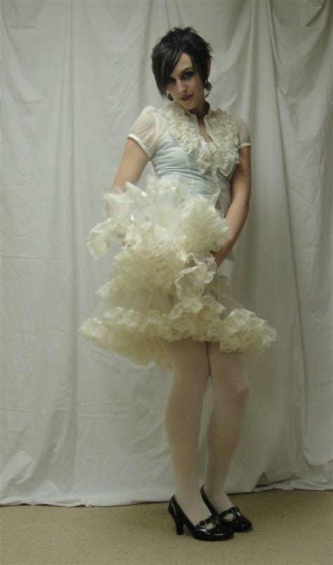 girdle discipline petticoat discipline quarterly february 2013 pictures