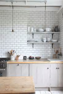 ways lay subway tiles design how install tile kitchen backsplash