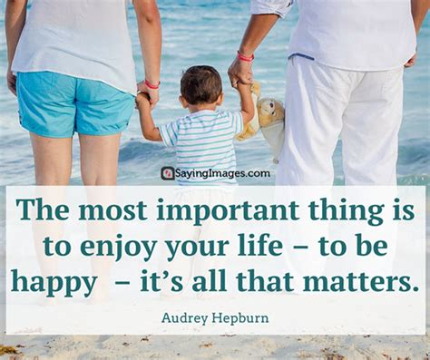 Best Famous Quotes about Life, Love, Happiness ...