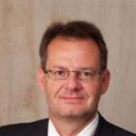 frank dittmann frank dittmann sales manager eastern europe agriphar