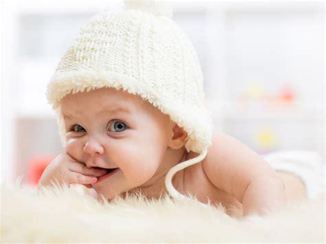 per neonato regali per un neonato cosa fare di originale offerte