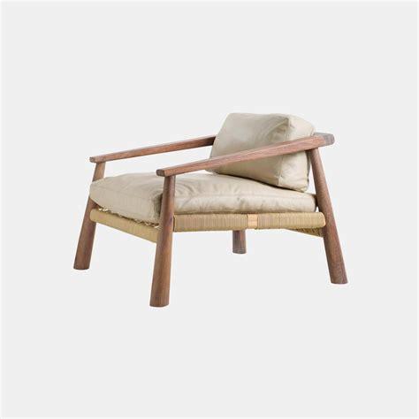 leenbakker stoel tygo fauteuil scandinave cuir italien wit blauw cognac