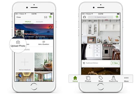 Free Interior Design Apps | 5 free interior design apps you should use in 2017