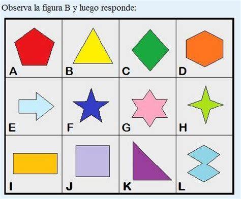 figuras geometricas angulos geometria grado quinto