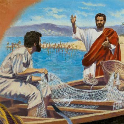 imagenes de jesucristo jw 191 qui 233 n es jesucristo biblioteca en l 205 nea watchtower