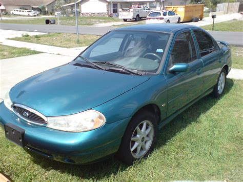 how to learn about cars 1999 ford contour auto manual 1998 ford contour pictures cargurus