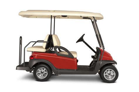 hyundai golf cart the best cart jacobsen golf cart