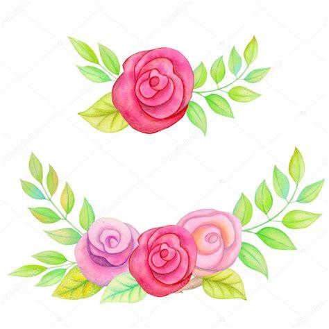 imagenes de uñas pintadas flores marco de flores pintadas para fotos marcos flores en