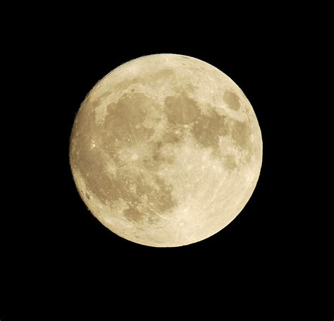 fecha de luna llena en mayo del 2016 fechas de luna llena fechas de luna llena fechas de luna