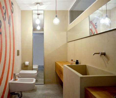 resina per pareti bagno resina rivestimenti per pavimenti pareti piani di