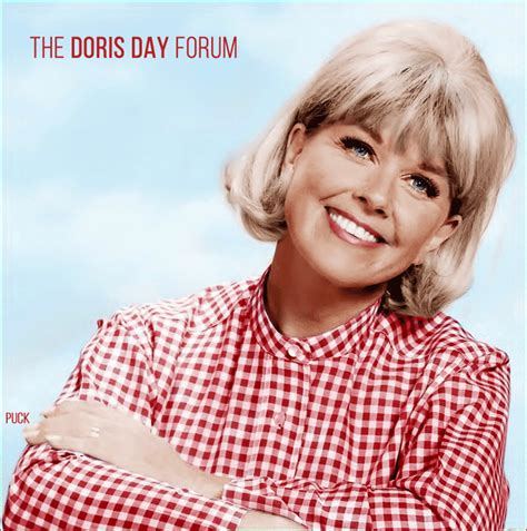 best doris day haircut doris day hairstyle pictures how retro com doris day