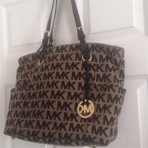 Mk Birkin purse mk original hermes birkin handbags