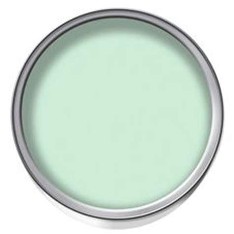 wilko bathroom paint 1000 images about bathroom designs on pinterest paint colors zen bathroom and zen