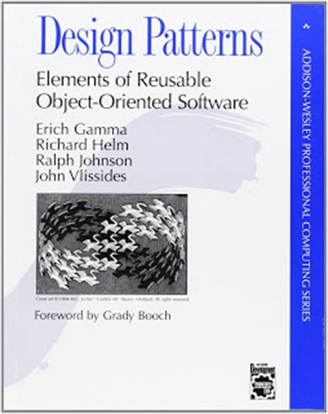 command design pattern in object oriented programming like command design pattern in java with exle
