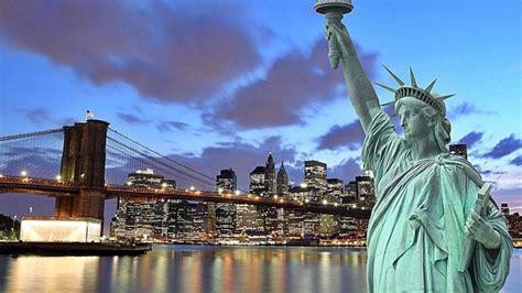 new york ciudad mas grande de estados unidos poblacion 191 cu 225 les son las ciudades m 225 s pobladas del mundo