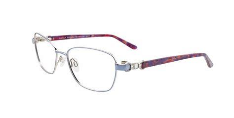 easyclip ec437 eyeglasses free shipping