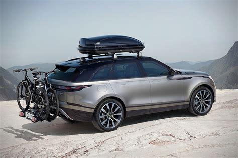 jeep range rover 2018 2018 range rover velar hiconsumption