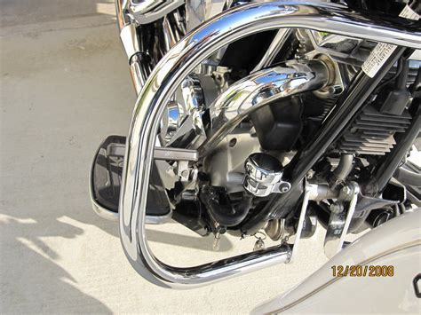 chrome motor i m on two wheels the chrome report