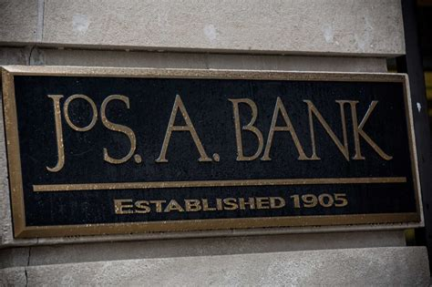 joseph a bank locations jos a bank parent company to trim back locations
