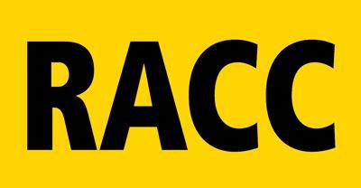 racc barcelona oficinas racc ealicia