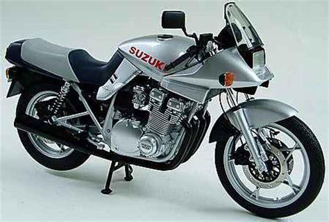 Motorrad Modell Shop by Motorradmodell Suzuki Gsx 1100s Katana Best Nr Mm0909