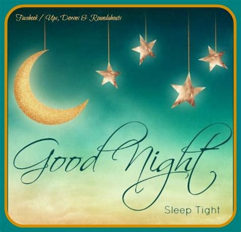 goodnight sleep tight 1589254406 104 best images about goodnight sweet dreams and moonbeams