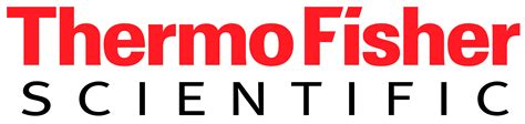 Thermo Fisher Career Mba Internship by Thermofisher Hiring Quot A Quot Biotechnology