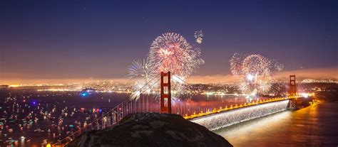 new years day events san francisco upout s picks the best new year s in the bay