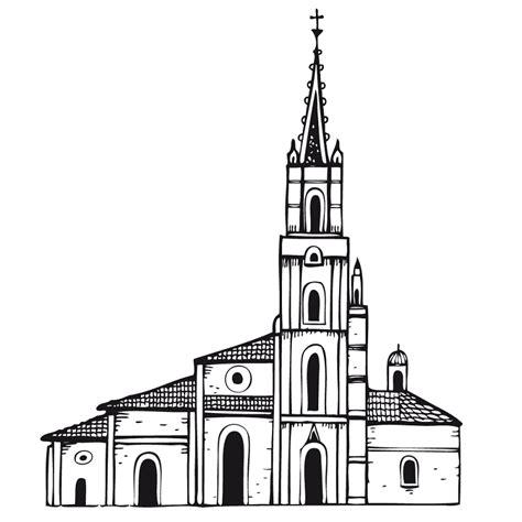 cmo leer iglesias dibujos dibujos para colorear dibujos para pintar