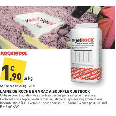 De Roche En Vrac 2834 by De Roche 224 Souffler Scierie Boutolleau