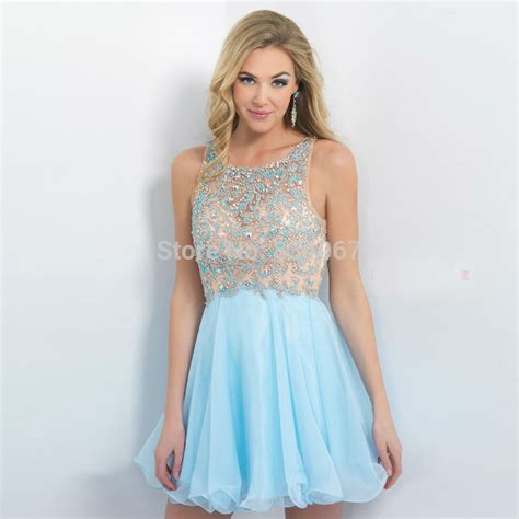 Short Light Blue Dress by Related Keywords Amp Suggestions For Light Blue Short Dresses