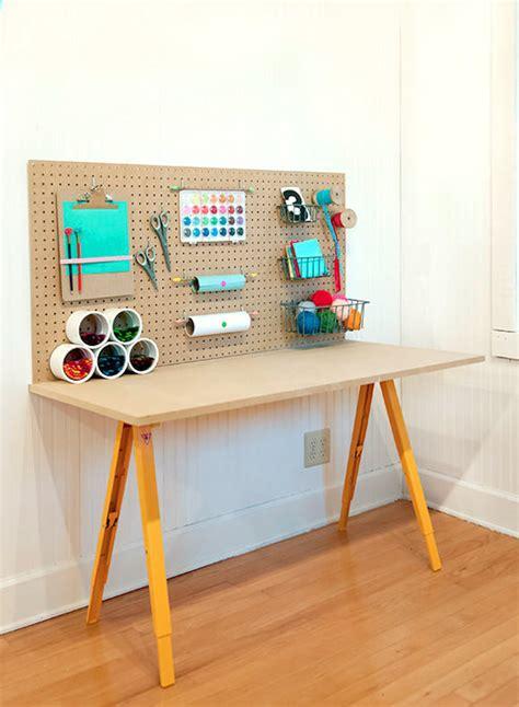 escritorios habitacion habitaciones infantiles 161 escritorios en orden pequeocio