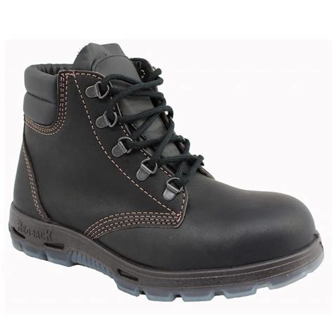 work boot warehouse redback usaok l workboot warehouse safety footwear work