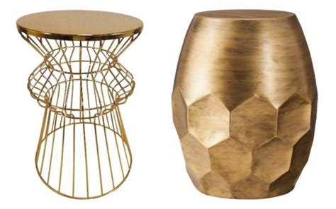 gold home decor accessories where to buy home decor accent pieces