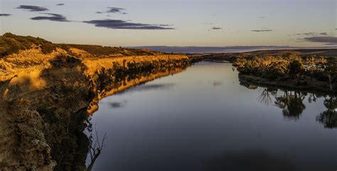 image gallery visit mannum south australia