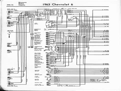 chevy wiring diagrams wiring forums