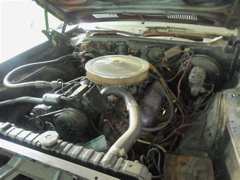 1973 dodge 318 engine purchase new 1973 dodge charger se 318 engine haders