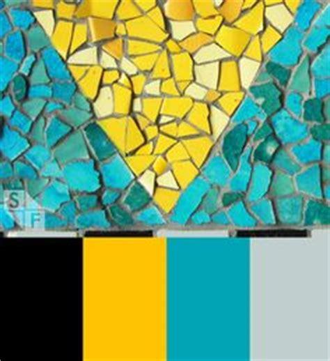 mediterranean color palette laroush colors color palettes and search