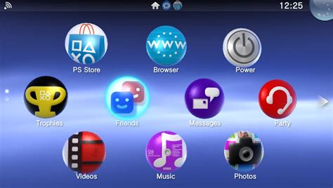 happy colors ps vita wallpapers free ps vita themes and looking back on the pstv hidden treasure or colossal failure